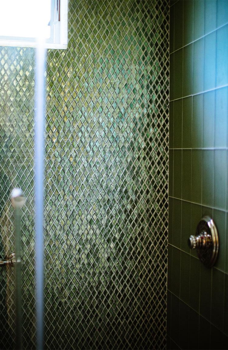 LoisRapiel_Interiors_bathroom_36