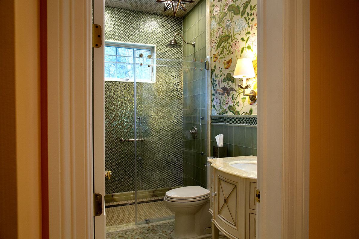 LoisRapiel_Interiors_bathroom_38