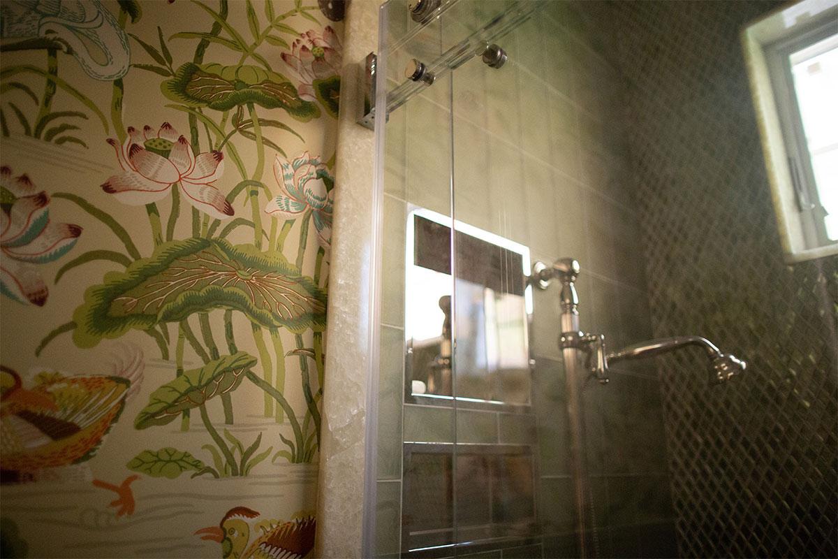 LoisRapiel_Interiors_bathroom_40