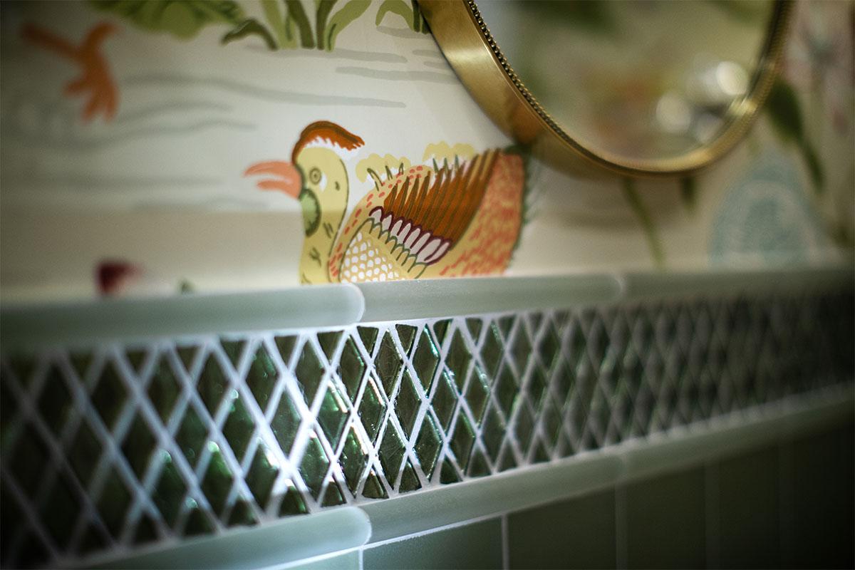 LoisRapiel_Interiors_bathroom_43