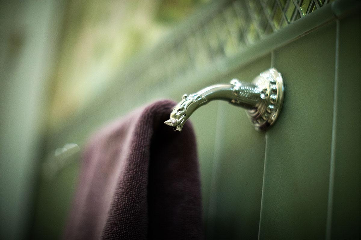 LoisRapiel_Interiors_bathroom_46
